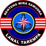 Logo of Lanal Tarempa