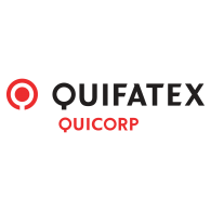 Logo of Quifatex S.A.