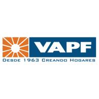 Logo of Vapf
