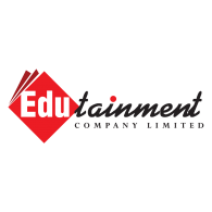 Logo of Edutainment