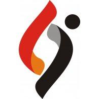 Logo of Lali Industries (Pvt) Ltd.