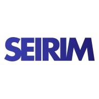 Logo of Seirim