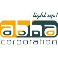 Logo of Abha Corporation