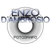 Logo of Enzo D´Ambrrosio Fotografo