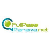 Logo of FullPass Panama
