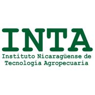 Logo of INTA Nicaragua