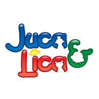 Logo of Juca & Lica Moda Infanto Juvenil