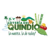 Logo of Logo Lotería del Quindío