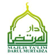 Logo of Majlis Ta'lim Darul Murtadza