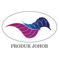 Logo of Produk Johor