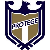 Logo of Protege
