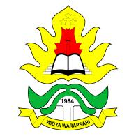 Logo of Sepolwan