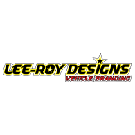 Logo of Lee-Roy Designs