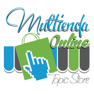 Logo of MultiendaOnline