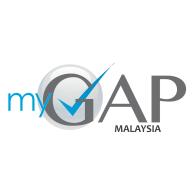 Logo of MyGAP