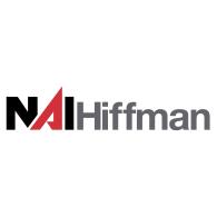 Logo of Nai Hiffman