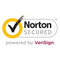Logo of Norton Secure Seal
