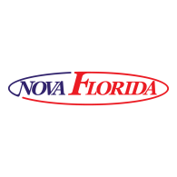Logo of Nova Florida