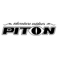Logo of Piton Adventure