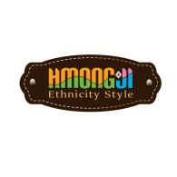 Logo of Hmong-ji