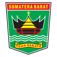 Logo of Provinsi Sumatera Barat