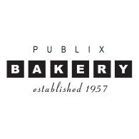 Logo of Publix Bakery