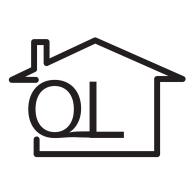 Logo of Toronto Condos