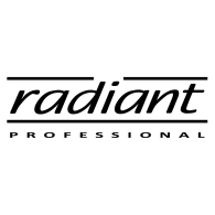 Logo of Radiant Professional