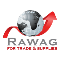 Logo of Tawag For Trade and Supplies