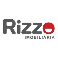 Logo of Rizzo Imobiliária