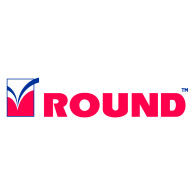 Logo of Round