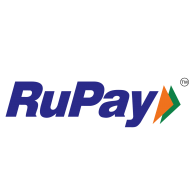 Logo of RuPay