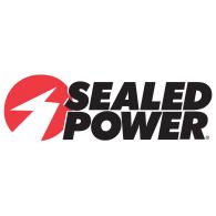 Logo of Sealed Power