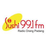 Logo of Sushi FM