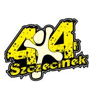 Logo of Szczecinek 4x4