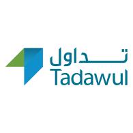 Logo of Tadawul Saudi Stock Market