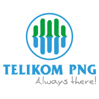 Logo of Telikom PNG