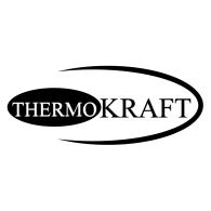 Logo of Thermokraft