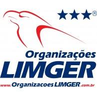 Logo of Organizações Limger