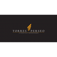 Logo of Torres Perseo