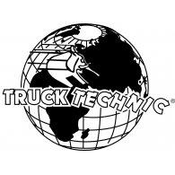 Logo of Truck Center