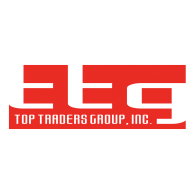 Logo of Top Traders Group, Inc.