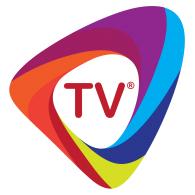 Logo of TV