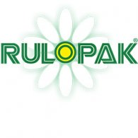 Logo of Rulopak