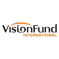 Logo of VisionFund