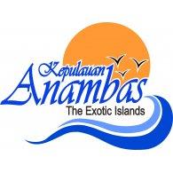 Logo of Wisata Anambas