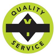 Logo of Yuvi
