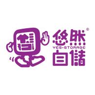 Logo of Yes-Storage