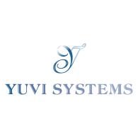 Logo of Yuvii System