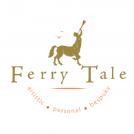 Logo of Ferry Tale